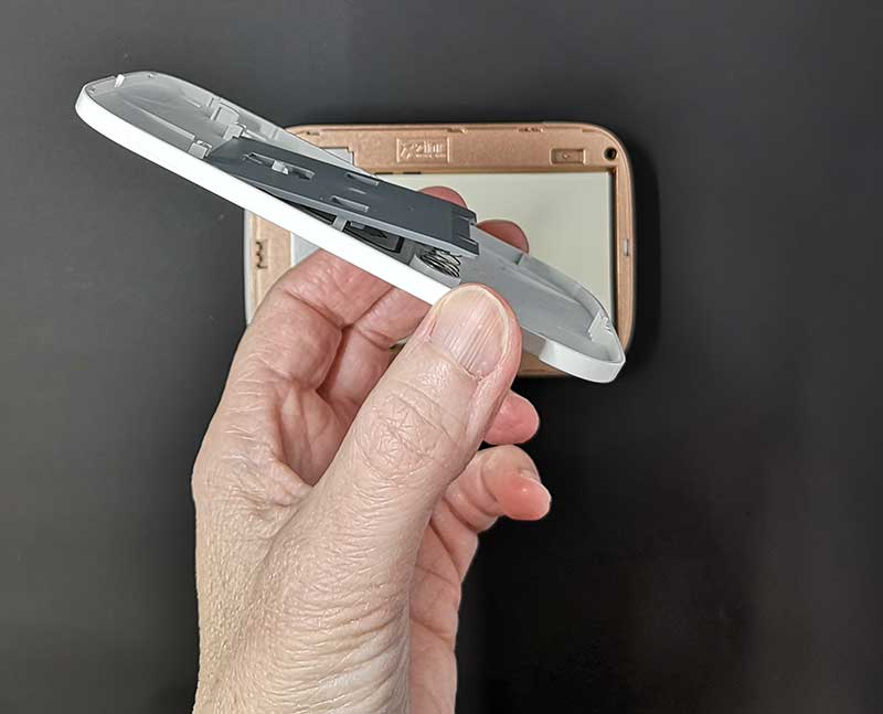 - hp sprocket 10 - HP Sprocket portable photo printer review – The Gadgeteer