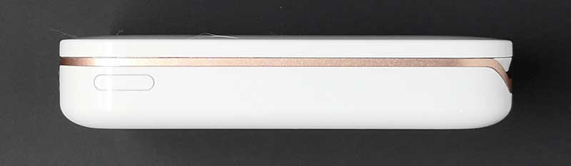 - hp sprocket 3 - HP Sprocket portable photo printer review – The Gadgeteer