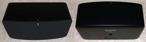- sonos play5 topfrontback 600x174 - Sonos PLAY:5 speaker review – The Gadgeteer