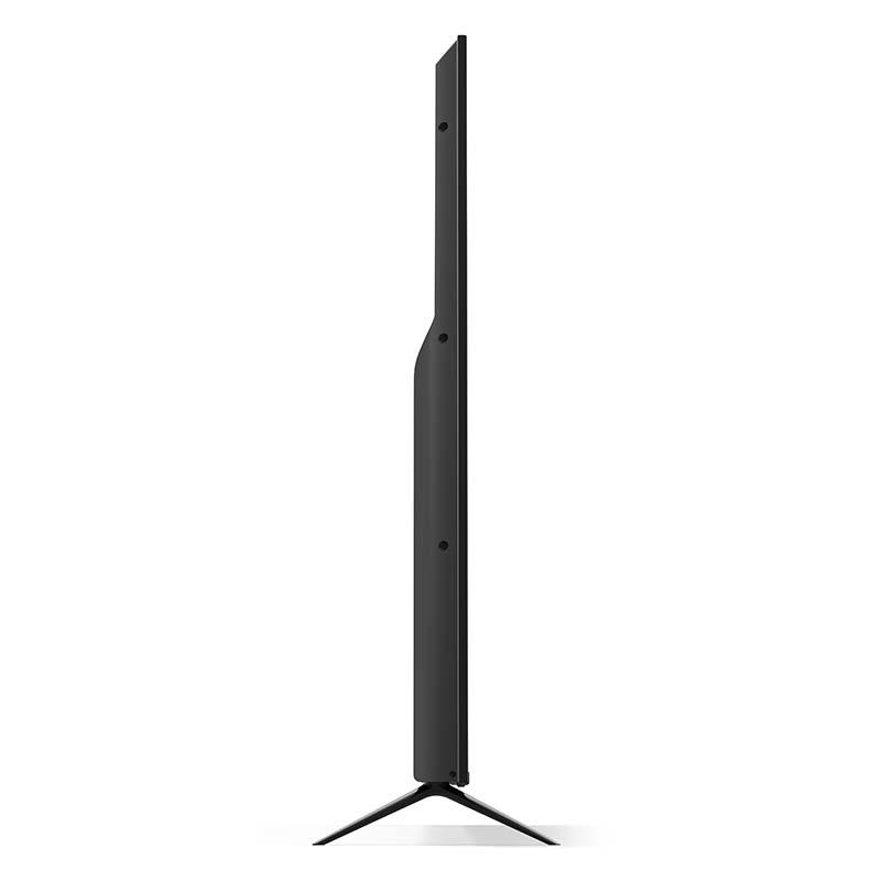 VIZIO M-Series (M65-F0) 4K HDR Smart TV review – The Gadgeteer