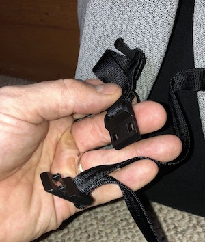 - Bellroy ClassicPlusBackpack 24 - Bellroy Classic Plus Backpack review – The Gadgeteer