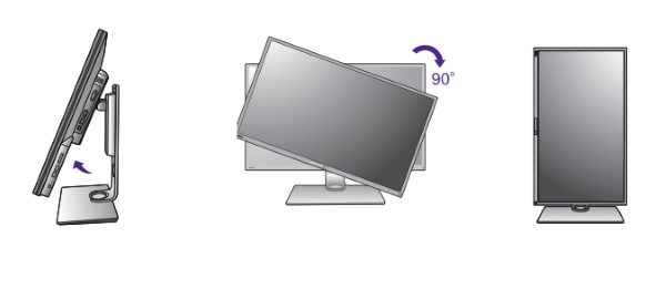 - BenQ PD3200U 33 600x261 - BenQ PD3200U 4K Monitor review – The Gadgeteer