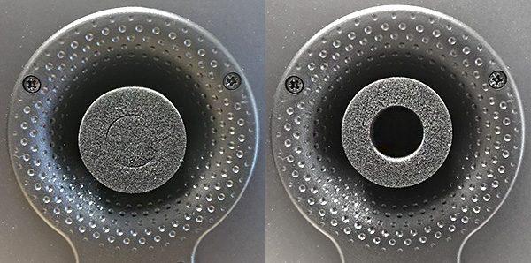Bowers & Wilkins 607 speaker review – The Gadgeteer