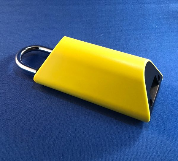 - Boxlock 8 600x545 - BoxLock smart padlock review – The Gadgeteer