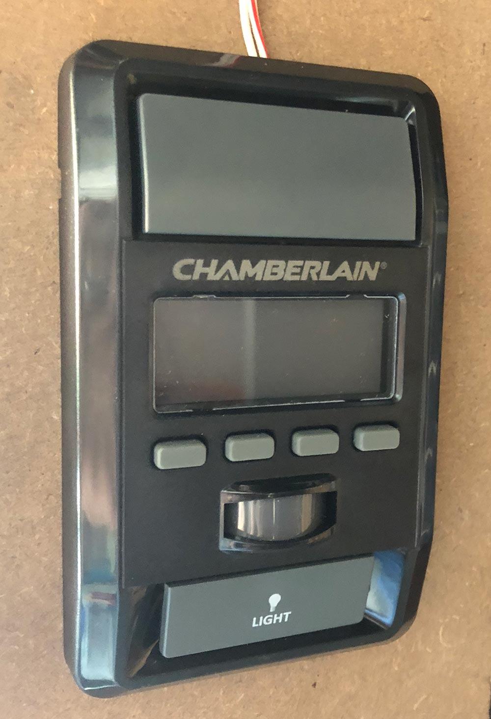 ChamberlainUSB 21