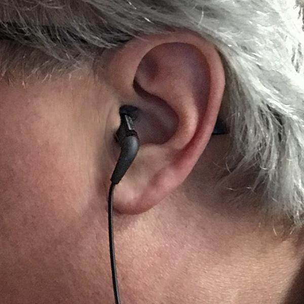 - Etymotic ER3XR 11 - Etymotic ER3XR earphone review – The Gadgeteer