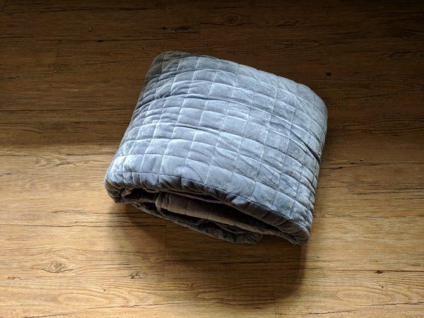 Gravis Blanket Rev 123337