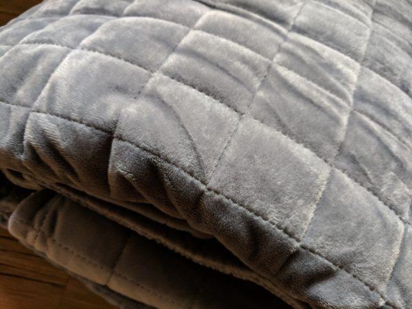 Gravis Blanket Rev 123345