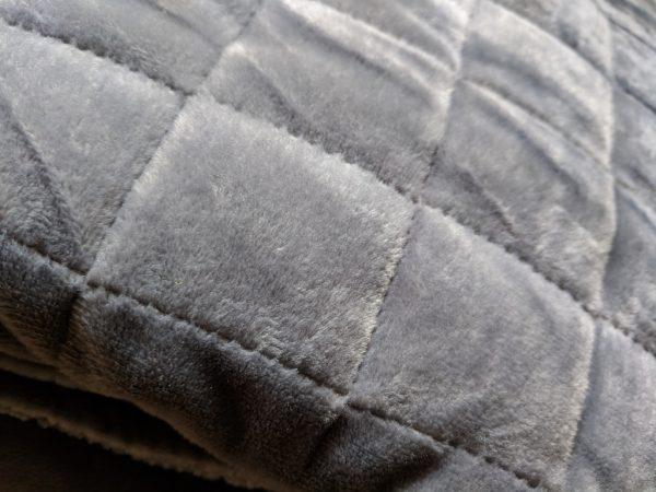 Gravis Blanket Rev 123353