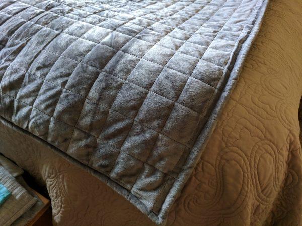 Gravis Blanket Rev 123638