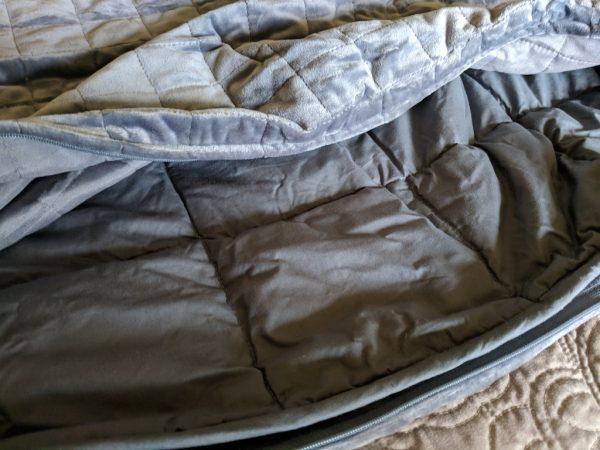 Gravis Blanket Rev 123815