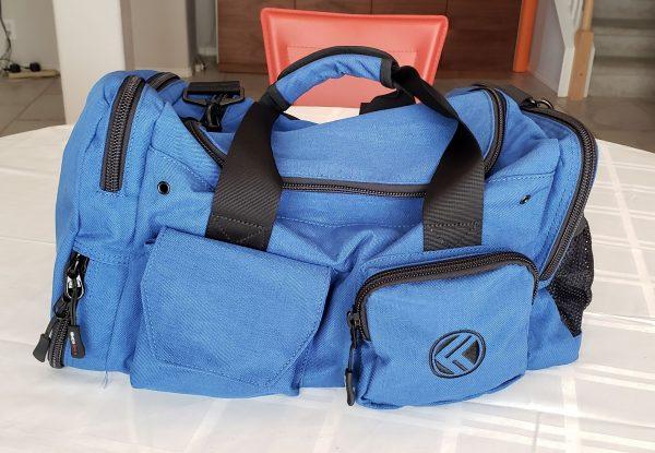 Kong Bag 1 e1538328308964