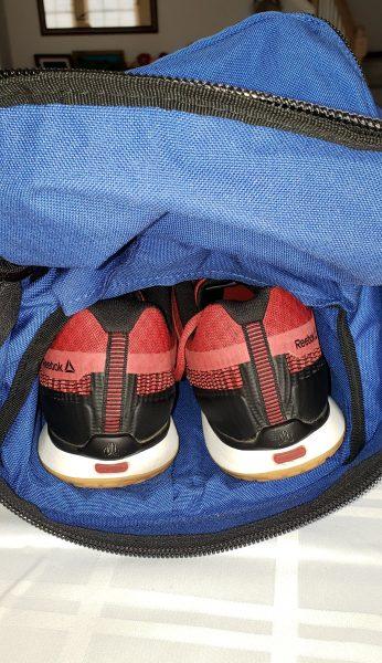 Kong Bag 4 e1538328337863