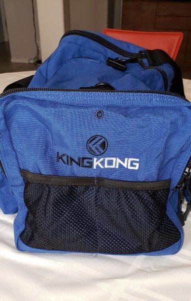 Kong Bag 8 e1538328376867