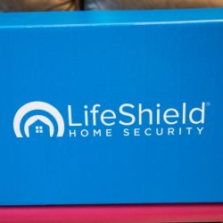 LifeShield DIY Home Security System review