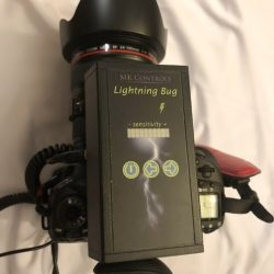 MK Controls Lightning Bug review