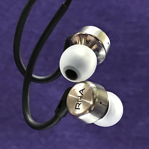 RHA MA750 Wireless 4