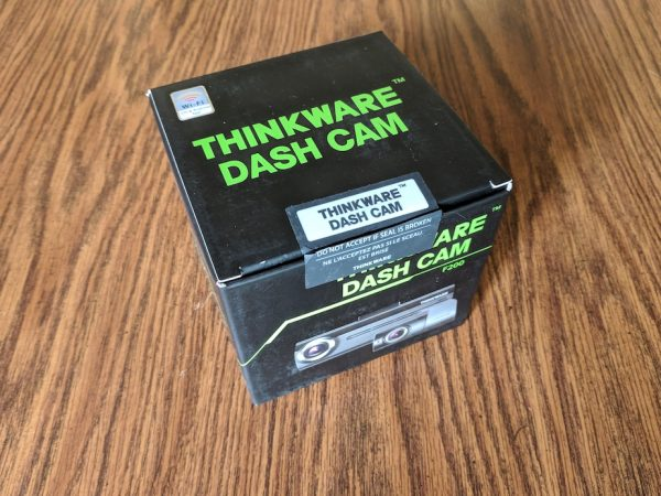 ThinkWare Dashcam Rev 104106 e1538360313586