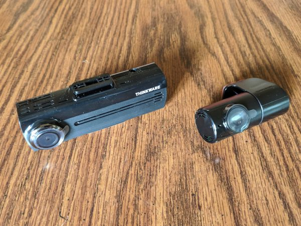ThinkWare Dashcam Rev 104526 e1540255033714