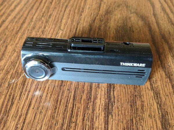 ThinkWare Dashcam Rev 104710 e1540252533985