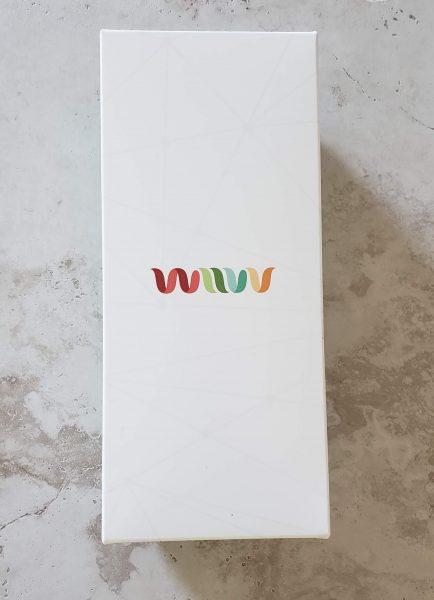 Wivvs 3 e1536001697330