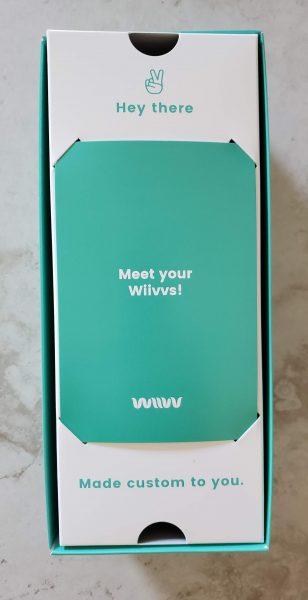 Wivvs 4 e1536001708294