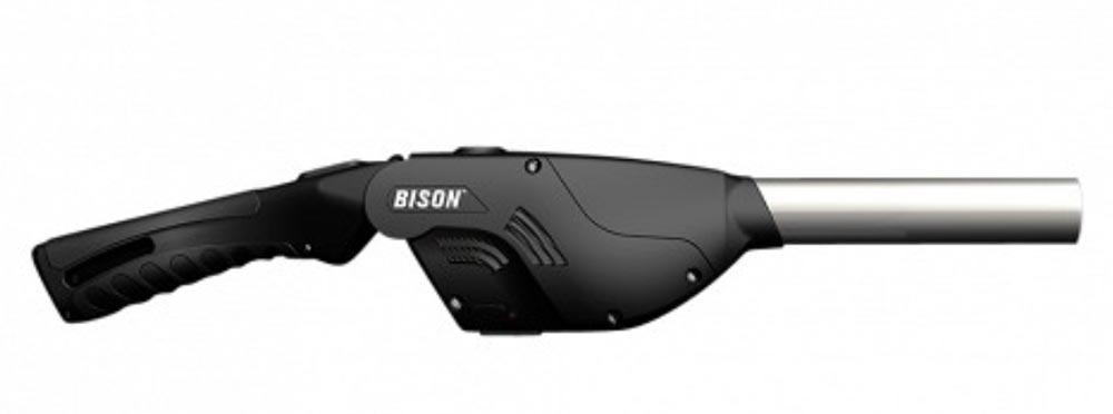 bison airlighter 2