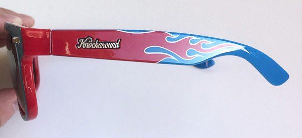 knockaroundhotwheelshades 08