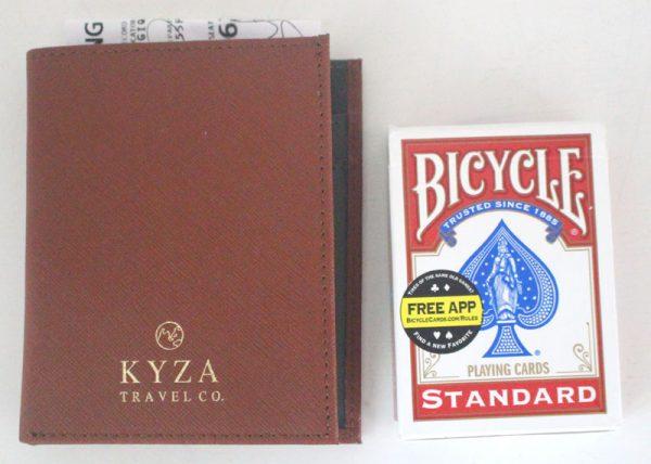 kyza travel wallet 4