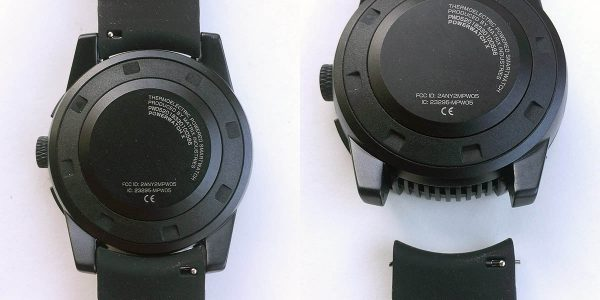 - matrixpowerwatchx 04a 600x300 - Matrix PowerWatch X review – The Gadgeteer