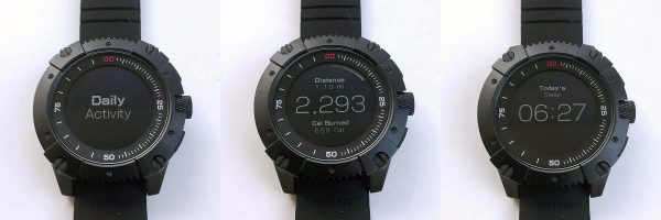 - matrixpowerwatchx 13b 600x200 - Matrix PowerWatch X review – The Gadgeteer