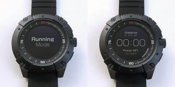 - matrixpowerwatchx 15a 600x300 - Matrix PowerWatch X review – The Gadgeteer