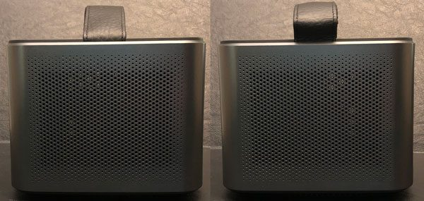nebula mars2 speakers