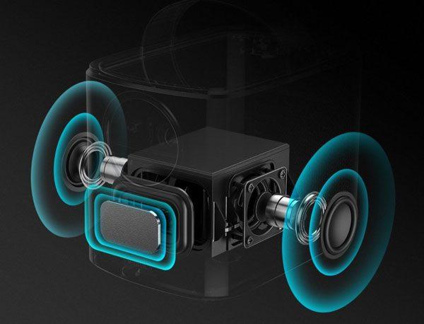 nebula mars2 speakers2