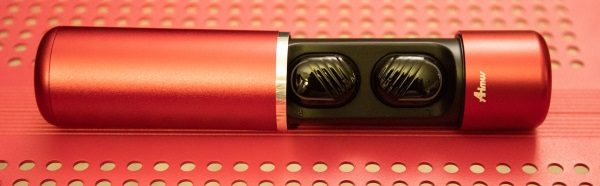 Aimus Earbuds 3