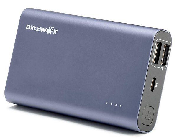 BlitzWolf BW P3 01 1
