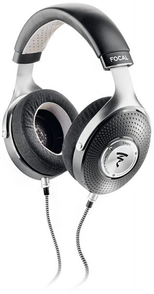 - Focal Elegia 4 315x600 - Focal delivers a new closed-back headphone designed for blissful privacy – The Gadgeteer
