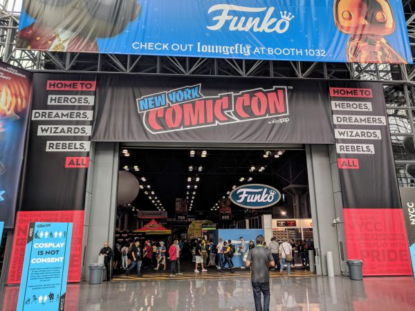 NYCC 2018 100140