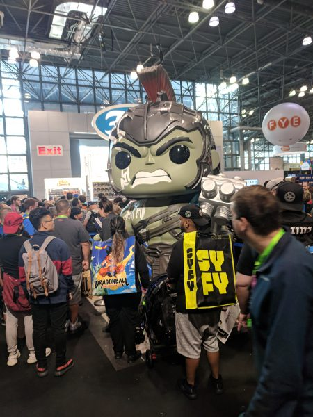 NYCC 2018 104758