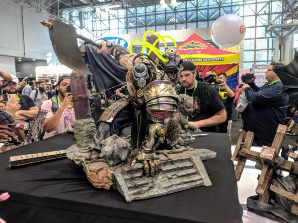 NYCC 2018 104909