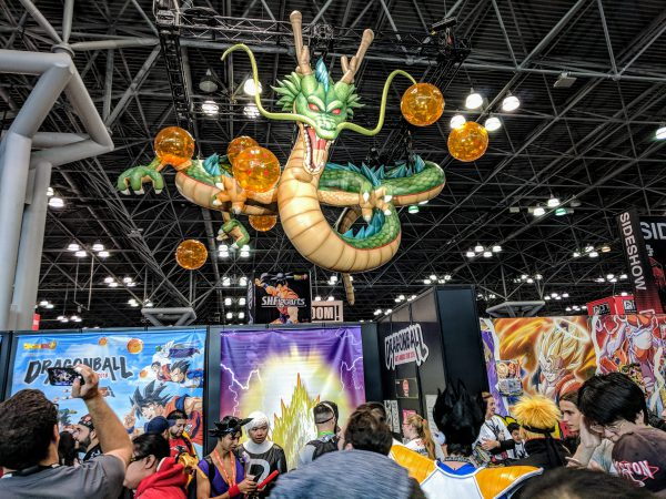 NYCC 2018 110546