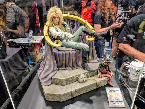 NYCC 2018 112555