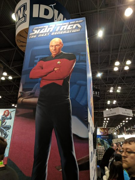 NYCC 2018 114546