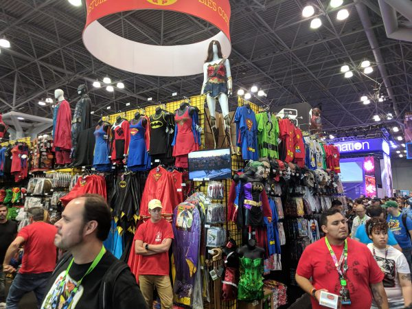 NYCC 2018 114607