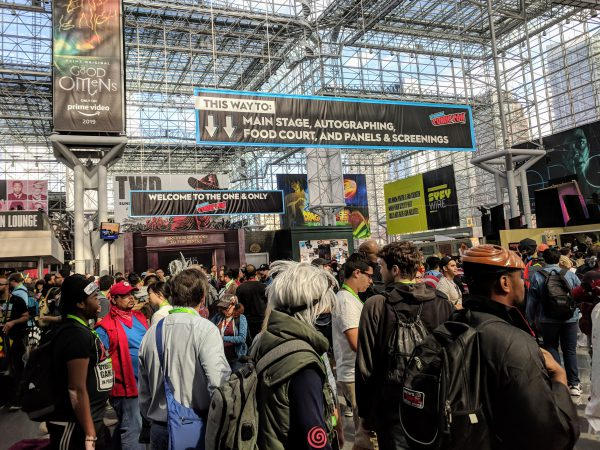 NYCC 2018 131443