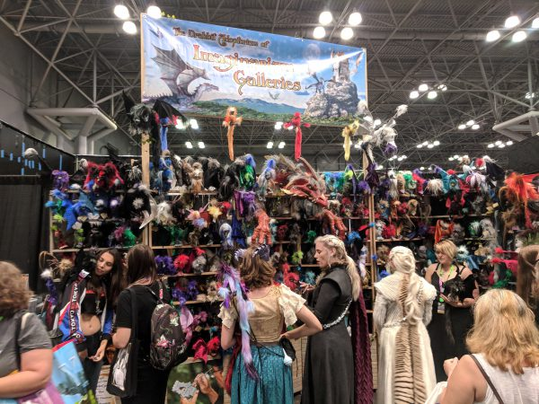 NYCC 2018 150854