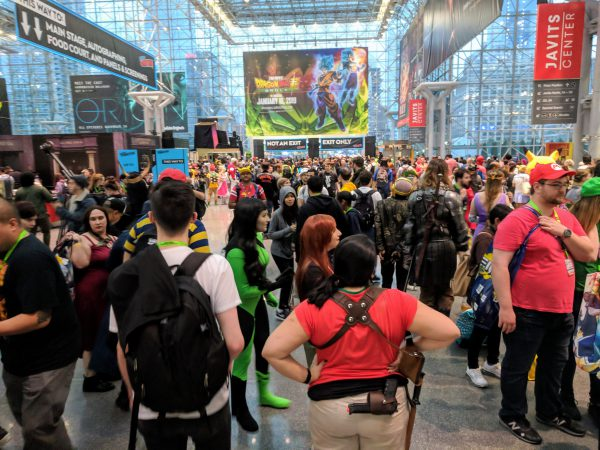 NYCC 2018 181620