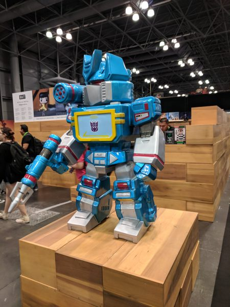 NYCC 2018 182131