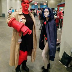 NYCC 2018 Cosplay 121848