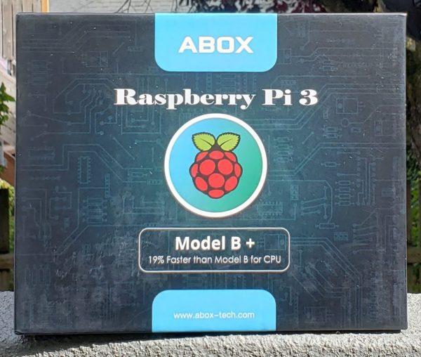 abox raspberrypi3b 1